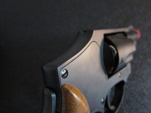 M40センチニアル
