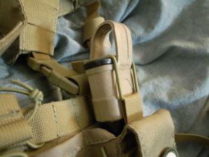 MP7マグプル
